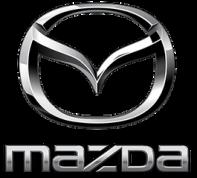 rsz_mazda